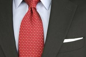 How to Dress and Behave at Your DWI Trial