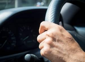 Safe Driving Tips After Your First DWI