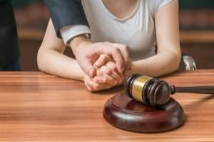 Reasons You Should Not Plead Guilty for DWI