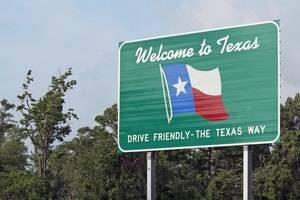 Out-of-State DWI Can Follow You Back to Texas