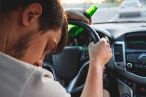 Texas Close to Passing Second Chance Law for DWI Offenders