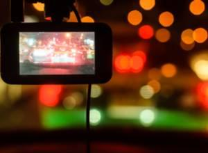 How Video Evidence Can Help Your DWI Case