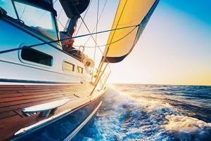 boating while intoxicated, San Antonio criminal defense attorney