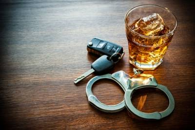 San Antonio DWI defense lawyers