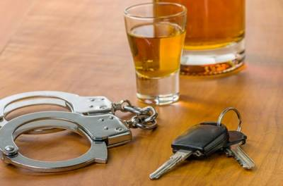 Texas DWI defense attorneys